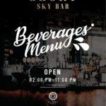 beverages menu_๒๑๐๒๐๑_0